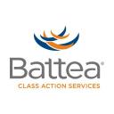 Battea logo icon