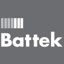 Battek (Battery Tek, S.L.) logo