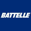 Battelle Memorial Institute logo