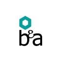 Batten & Allen Ltd. logo