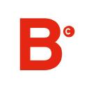 Batten & Company (BBDO Consulting) logo