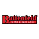 Battenfeld Technologies, Inc. logo