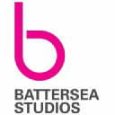 Battersea Studios logo icon