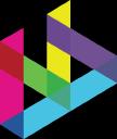 Battery-Biz Inc. logo