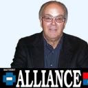 Battery Alliance, Inc. logo