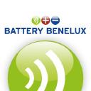 Battery Benelux BV logo