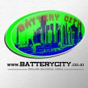BatteryCity.co.id logo