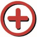 Battery Clerk logo icon
