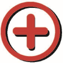 Battery Clerk logo icon