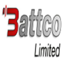 Battco logo icon