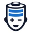 Batteryheads.com logo