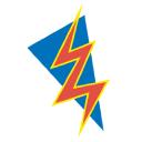 Batteryjunction logo icon