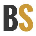 Battery Outlet, Inc. logo
