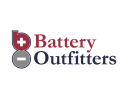 Battery Outfitters logo icon