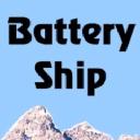 BatteryShip Inc logo