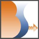 BatteryStuff.com logo