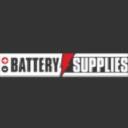 Battery Supplies NV logo