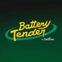 Deltran Battery Tender logo icon