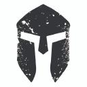 Battl Box logo icon