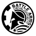 Battle Arms Development Logo