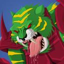 BattleCritters, LLC logo