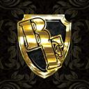 Battle Foam logo icon