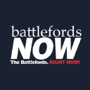 Battlefords Now logo icon