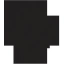 BattleIT Group logo