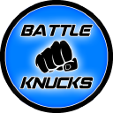 Battleknucks Software logo