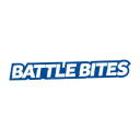Battle Oats logo icon