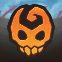 Battlerite logo icon
