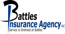 Battles Insurance Agency, Inc. logo