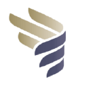 Baty, Holm, Numrich & Otto, PC logo