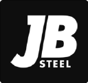 Batzer Construction, Inc. logo