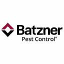 Batzner Pest Management, Inc. logo