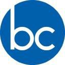 Baudin Chateauneuf logo icon