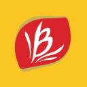 Bauducco logo icon