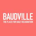 Baudville logo icon