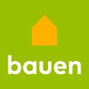 Bauen logo icon