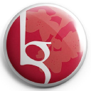 Bauer Graphics, Inc. logo