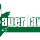 Bauer Lawn, Inc logo