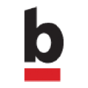 Baufest on Elioplus