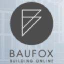 BAUFOX Ltd. logo