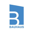 Bauhaus Custom Homes logo