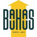 Bauhaus Brew Labs logo icon