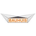Bauhuis B.V. logo