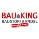BAUKING AG logo