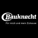 Bauknecht logo icon
