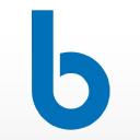 Bauma Official logo icon