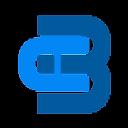 Bauman Associates logo icon